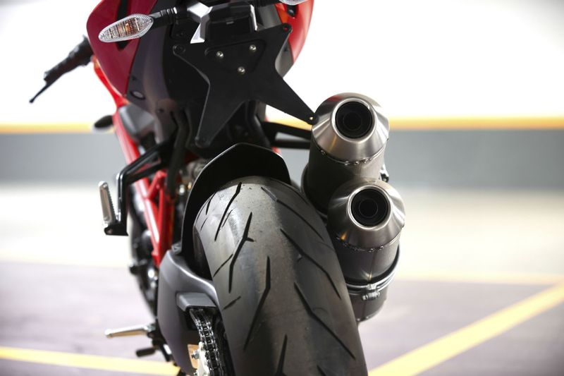 Motorcycle-accident-lawyers-chicago